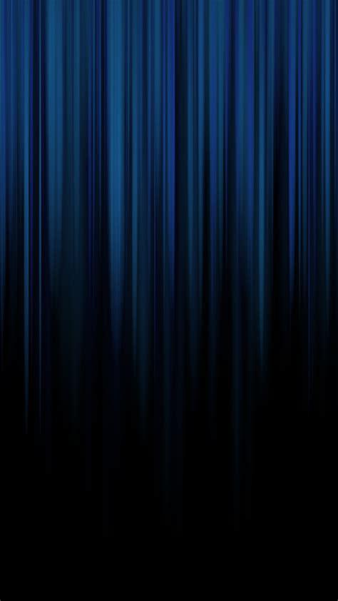 dark wallpaper galaxy s3 720x1280 black and blue stripes galaxy s3 wallpaper