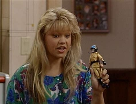 1000+ ideas about Dj Tanner on Pinterest | Full House Dj ... Full House Dj Now