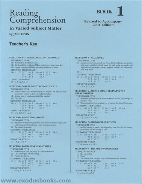 reading comprehension test with answer key pdf ks1 level 2 maths assessment test maths test year 1 new