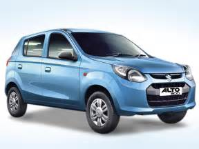 Maruthi Suzuki 800 Maruti Suzuki Alto 800 Vxi Price In India Features Car