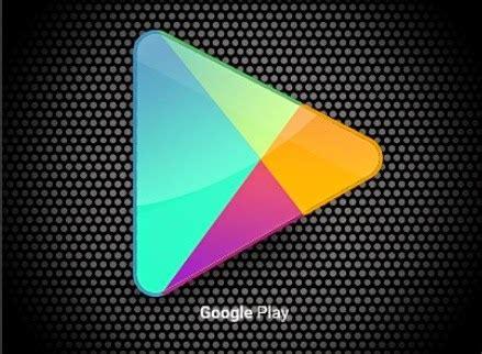 cara membuat akun resmi google play panduan cara membuat dan menambah akun di google play