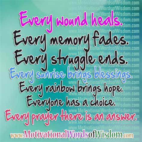 motivational words  wisdom