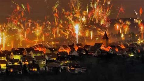 copenhagen 2015 new year fireworks denmark new year eve