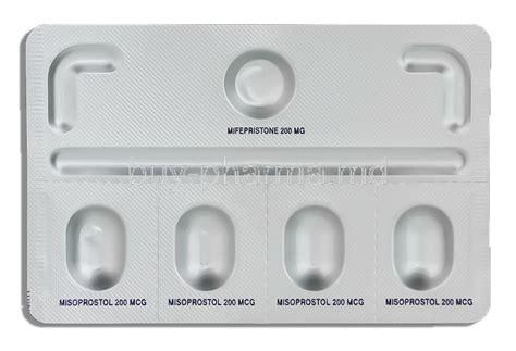 Obat Cytotec 200 Mg misoprostol driverlayer search engine