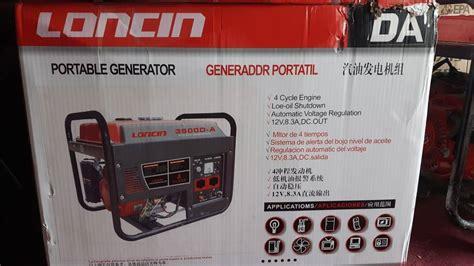 pak hazara generators spare parts home facebook