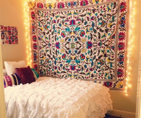 diy boho room decor magnificent flowers bohemian bedroom furniture ideas for bedroom bohemian living room idea also