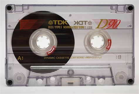 audio cassette file audio cassette front jpg wikimedia commons