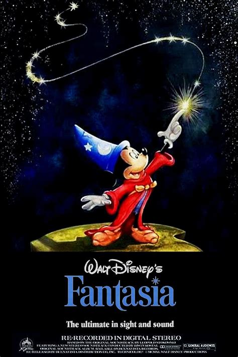 film disney fantasia fantasia 1940 movies film cine com
