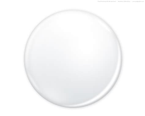 blank badge template 13 blank badge psd images blank seal templates blank