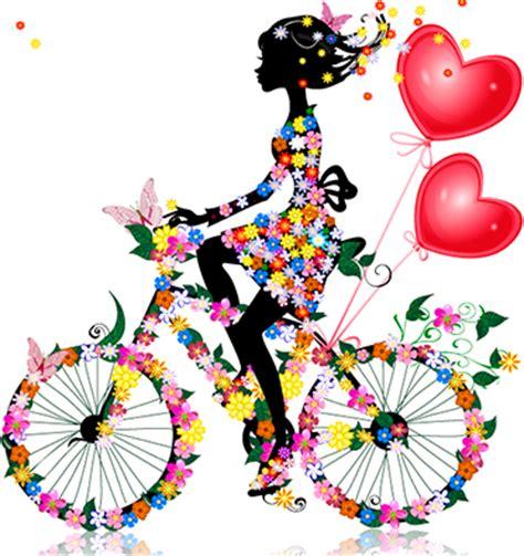 imagenes de rosas vectorizadas san valent 237 n chica floral vector vector clipart