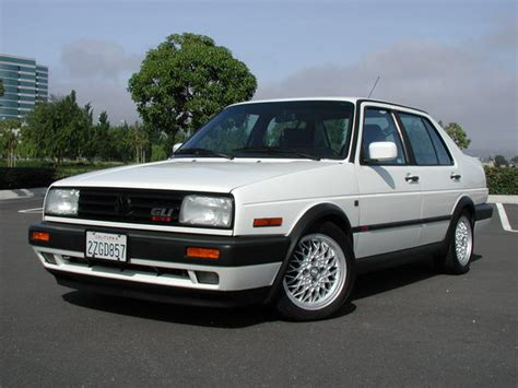antgli 1991 volkswagen jetta specs photos modification info at cardomain