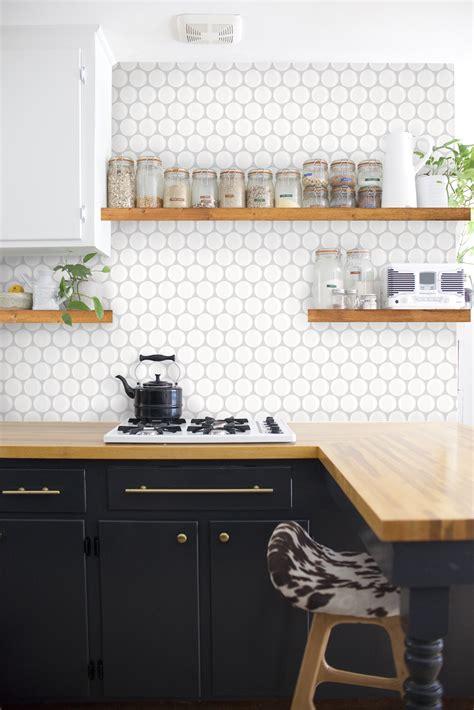 floating shelves for kitchen floating shelves kitchen