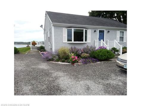 harpswell maine real estate for sale bailey island orr s