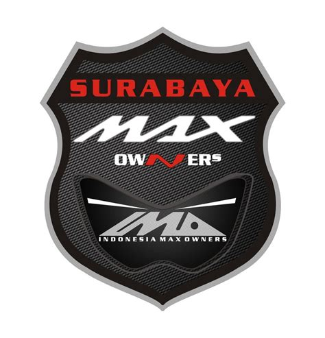 harga sepeda motor yamaha nmax surabaya modifikasi