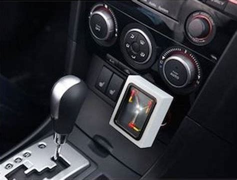 flux capacitor phone charger flux capacitor usb car charger boing boing