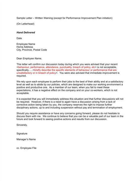 Pledge Payment Reminder Letter sle pledge payment reminder letter docoments ojazlink