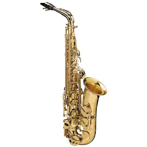 3 L Set selmer se a3l set serie iii 171 alto saxophone