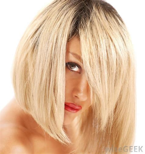 modified bobs pictures of modified bob haircuts hairstylegalleries com