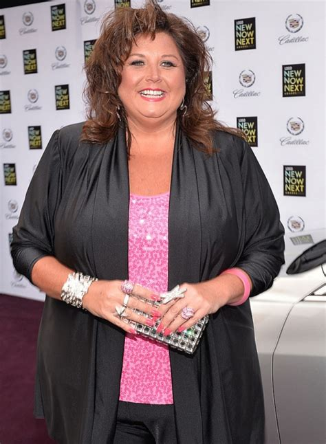 abby lee miller weight abby lee miller height weight age body measurements
