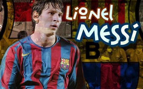 lionel messi biography download rare biography of lionel messi