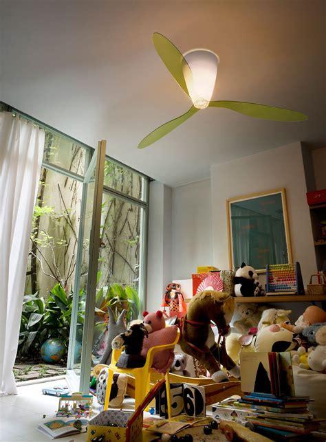 ventilatori a soffitto design ventilatori a pale fresca dall alto cose di casa