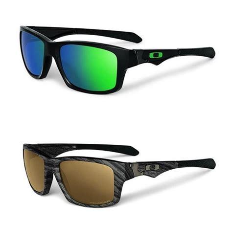 Meme Sunglasses - oakley discount sunglasses meme
