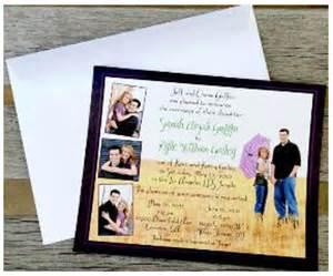 lds wedding invitations wedding invitations lds wedding planner