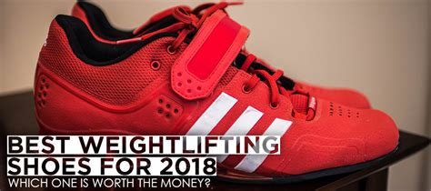 best shoes weightlifting lift heavy with these 7 best weightlifting shoes reviews