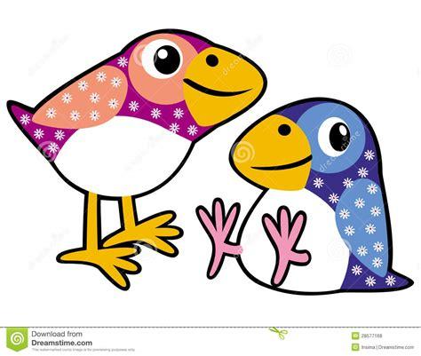 imagenes infantiles libres dos p 225 jaros infantiles