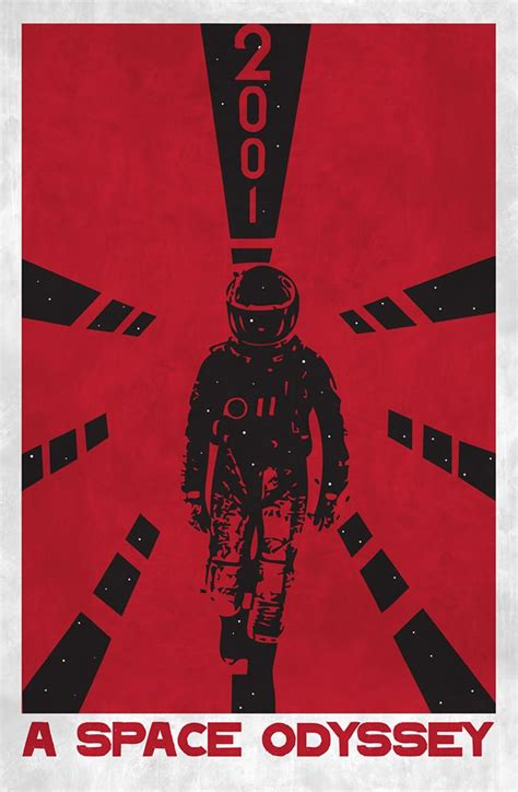 se filmer 2001 a space odyssey gratis 2001 a space odyssey movie poster by geminianum design