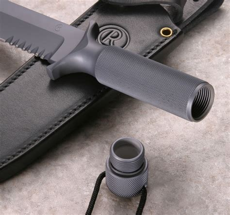chris reeve fixed blade knife chris reeve project ii tactical fixed blade knife sold