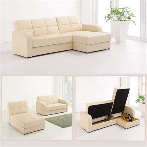 leather sofa beds with storage faux leather sofa bed with storage wooden global