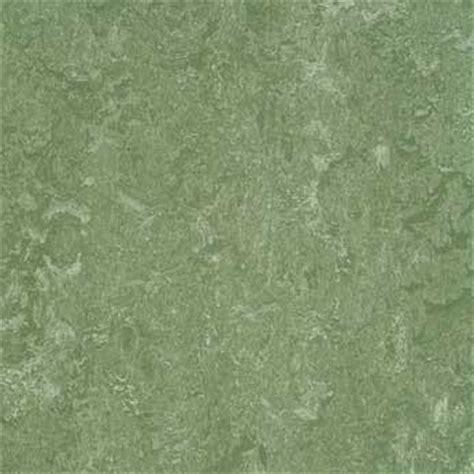 Marble Dining Room Sets jade natural linoleum tile contemporary vinyl flooring