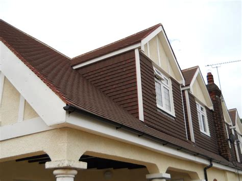 roofs pitched roofs
