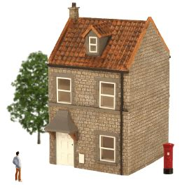 house building insurance for landlords house building insurance for landlords 28 images landlords building insurance