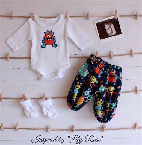 pattern emporium shop 17 beste afbeeldingen over baby toddler harem pants op