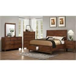 5 piece bedroom furniture sets tamarindo 5 piece bedroom set 801 5pcset hommax