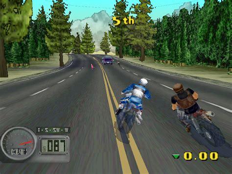 road rash full version free download road rash 2002 pc game free download fully full version