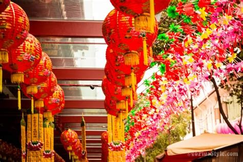new year decorations wholesale in singapore happy new year and welcome to the year of the