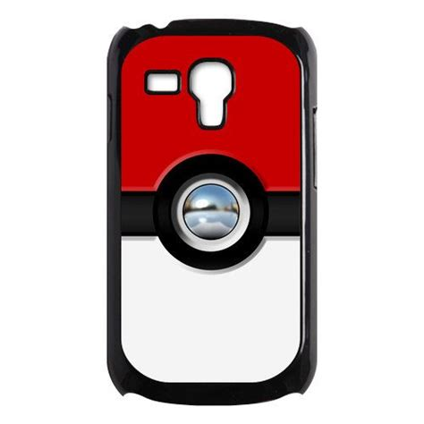 17 best images about phone cases on galaxy