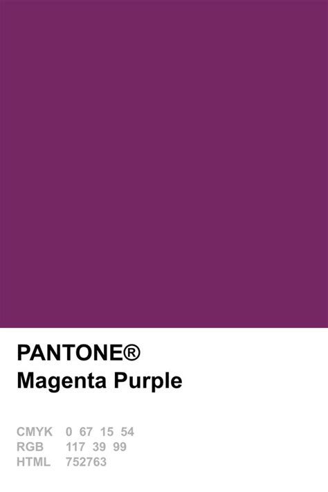 magenta color code best 25 magenta ideas on