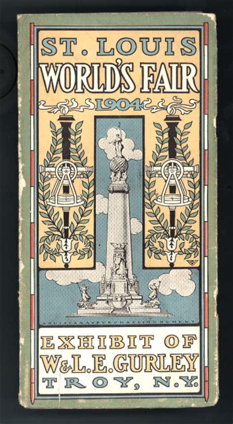 official catalogue of exhibitors universal exposition st louis u s a 1904 classic reprint books progress made visible american world s fairs and expositions