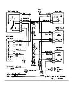 87 dodge 250 ram vacuum diagram schematic get free image about wiring diagram