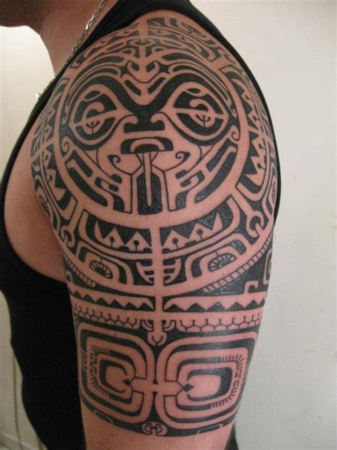 tahiti tattoo designs 50 traditional marquesan tattoos for and