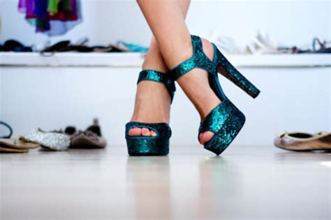 aqua high heel shoes shoes high heels heels glitter heel shoes peep toe