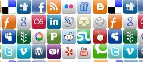 tamaño imagenes redes sociales las 5 redes sociales m 225 s usadas a nivel mundial