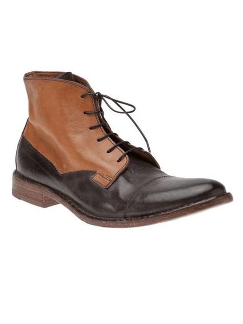 moma swing 17 best images about swing men shoes on pinterest ankle