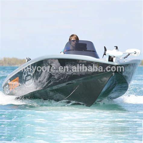 small fiberglass bass boats china cheap small fiberglass fishing boat made by