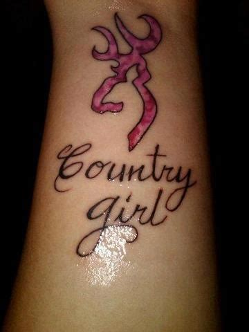 country want it sooooo bad tatts amp amp piercings i