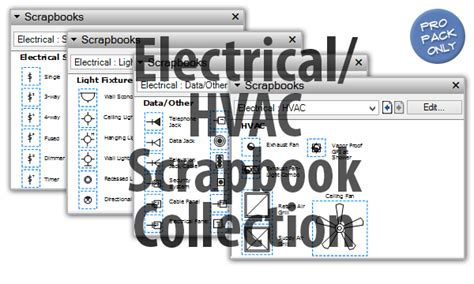 sketchup layout architectural symbols sketchup to layout book